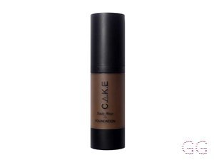 EX1 Cosmetics Daily Wear Foundation