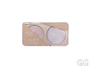 Luxe Light Lustre Highlight Duo