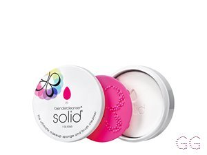 beautyblender Blender Cleanser Solid