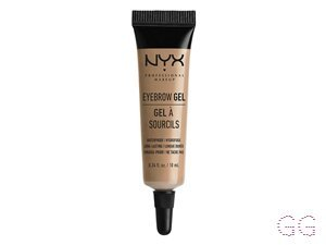 NYX Professional Makeup Brow Gel