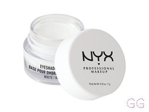 NYX Professional Makeup Eye Primer