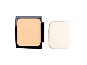 Diorskin Forever Compact Foundation