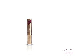 L'Oreal Merry Metals Eye Paint