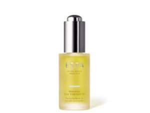 Balancing Face Treatment Oil