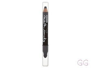 Maybelline Master Smokey Shadow Pencil
