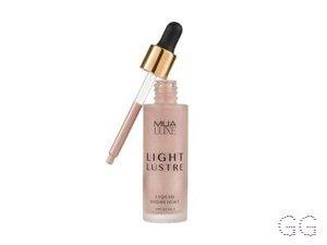 Luxe Light Lustre Liquid Highlight Opulence