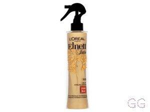 L'Oreal Elnett Heat Protect Spray Volume