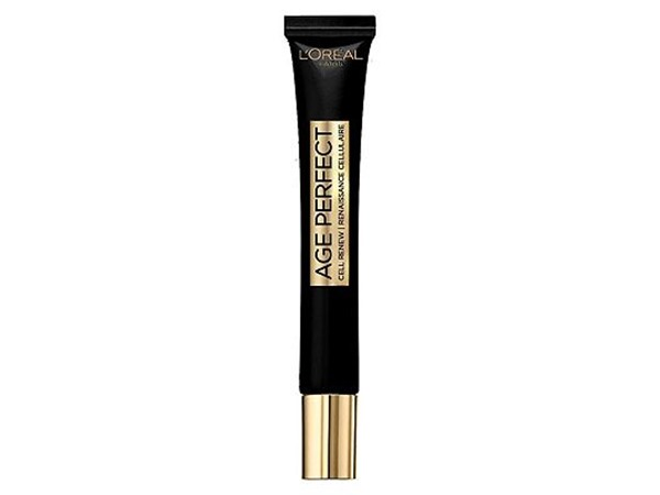 L'Oreal Paris Age Perfect Cell Renew Eye Cream
