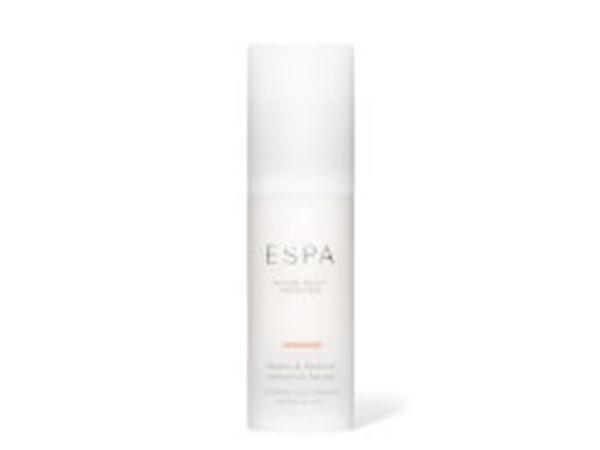 ESPA Repair & Restore Intensive Serum