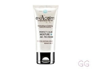 Evacalm Perfect Calm Moisture+ Cream
