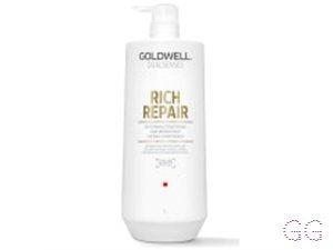 Dualsenses Rich Repair Restoring Conditioner