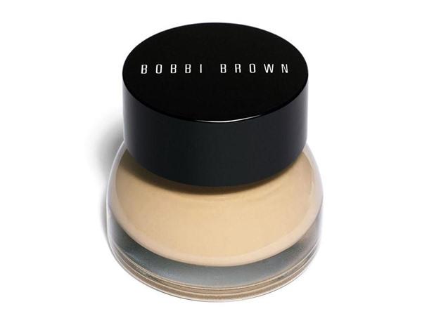 Bobbi Brown Extra Spf25 Tinted Moisturizing Balm