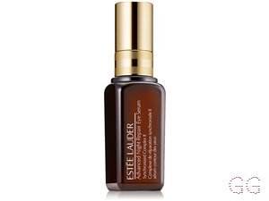Estée Lauder Advanced Night Repair Eye Serum Infusion