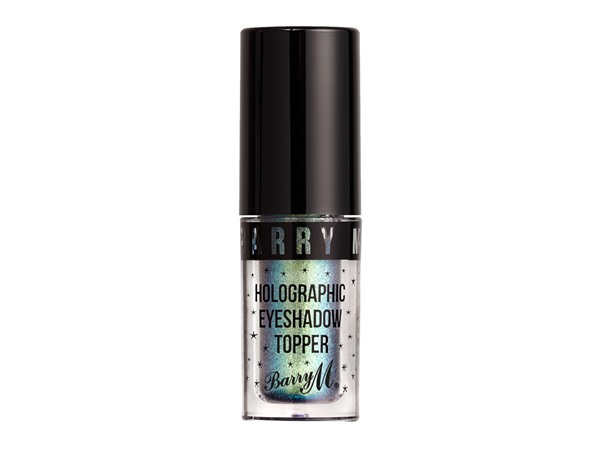 Holographic Eyeshadow Topper