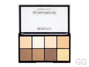Revolution Hd Pro Powder Contour