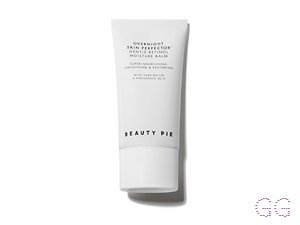 Overnight Skin Perfector