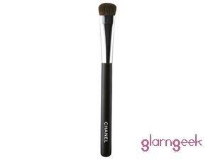 Chanel Shadow Blending Brush