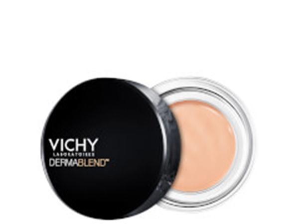 Vichy Dermablend Colour Corrector