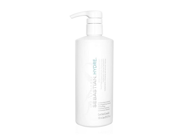 Sebastian Professional Hydre Treatment