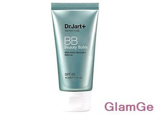 Dr Jart Water Fuse Beauty Balm Cream SPF25