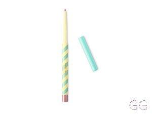 Candy Split Eye Pencil