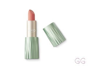Free Soul Lipstick