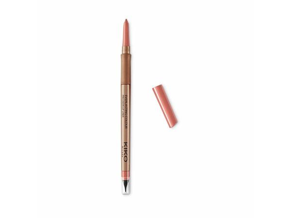 KIKO  Everlastig Colour Precision Lip Liner