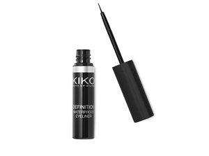 Definition Waterproof Eyeliner