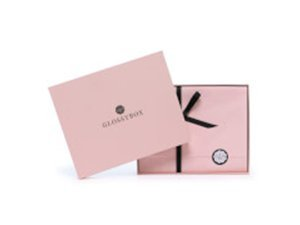 GLOSSYBOX GLOSSYBOX Subscription