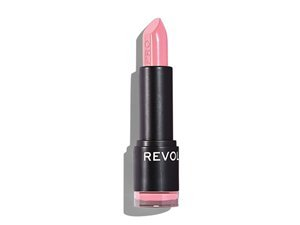 Revolution Pro Supreme Lipstick