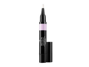 Photoready Color Correcting Pen For Dullness