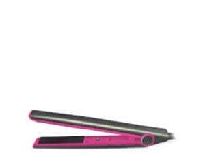 C1 Nano Hair Straighteners