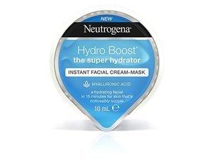 Neutrogena Hydro Boost Hydrating  Mask
