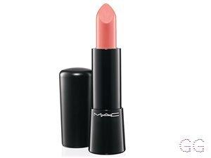 Mineralize Rich Lipstick