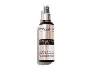 Revolution Hyaluronic Fixing Spray