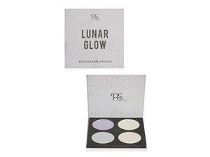 Primark Lunar Glow Palette