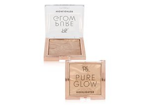 Primark Pure Glow Highlighter
