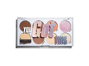 You Got This Face Eyeshadow Palette