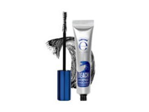 Eyeko Beach Waterproof Mascara