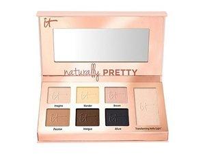 IT Cosmetics Naturally Pretty Essentials