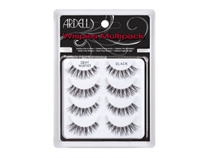 Ardell Multipack Demi Wispies X5