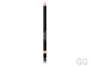 Chanel Le Crayon Intense Intense Eye Pencil