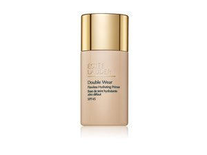 Estée Lauder Double Wear Flawless Hydrating Primer