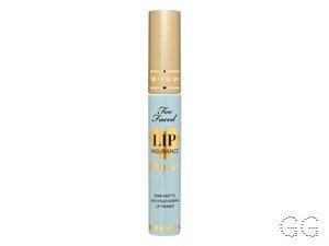 Lip Insurance