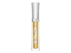 Buxom Holographic Full-On Plumping Lip Polish Top Coat