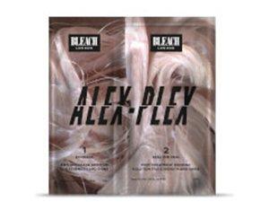 Bleach London Alex Plex