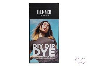 DIY Dip Dye Kit