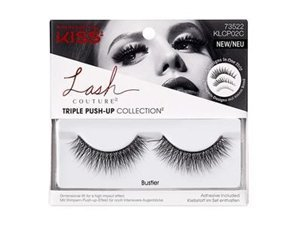 Kiss Lash Couture Push Up