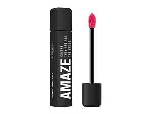 L'Oreal L'Oréal Paris X Isabel Marant Lip And Cheek Tint
