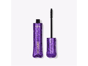 Tarte Limited-Edition Lights, Camera, Lashes 4-In-1 Mascara - Black